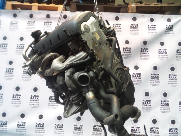 2004 Volkswagen Touareg Engine Diagram Engine Car Parts And