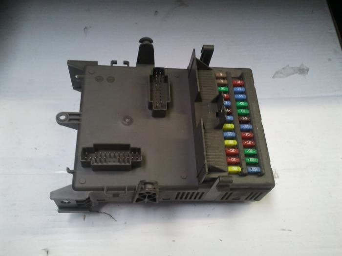 renault grand espace fuse box wiring diagram - renault espace 4 fuse box  location