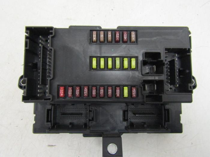 peugeot boxer wiring diagram peugeot boxer fuse f11