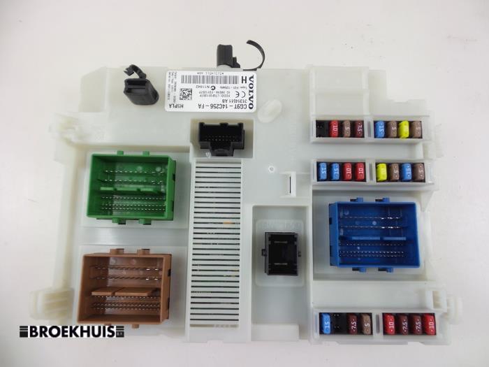 2011 volvo xc60 fuse box | comprandofacil.co 2011 volvo xc60 wiring diagram 2011 volvo xc60 fuse box