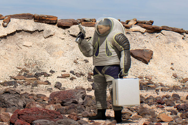 nasa-z2-spacesuit-crowdsourced-design-1.jpg