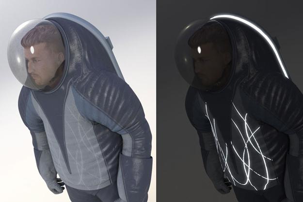 nasa-z2-spacesuit-crowdsourced-design-5.jpg
