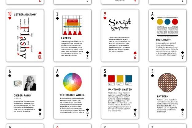 The-Design-Deck-playing-cards-design-manual-3.jpg