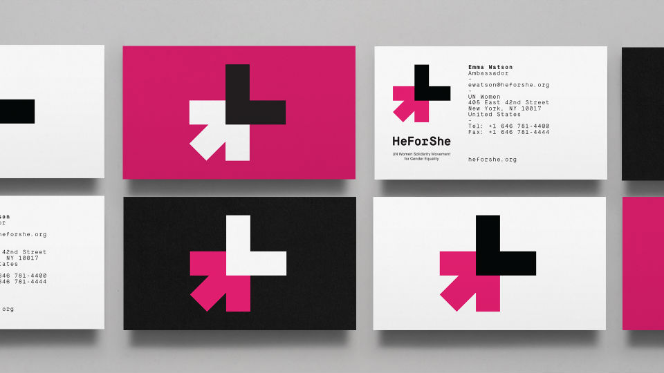H4S_BusinessCards2-960x540