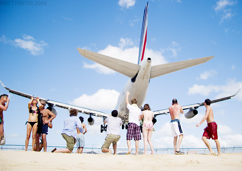 Jeff Fromm: Millennials Are Rewriting the Future of Travel