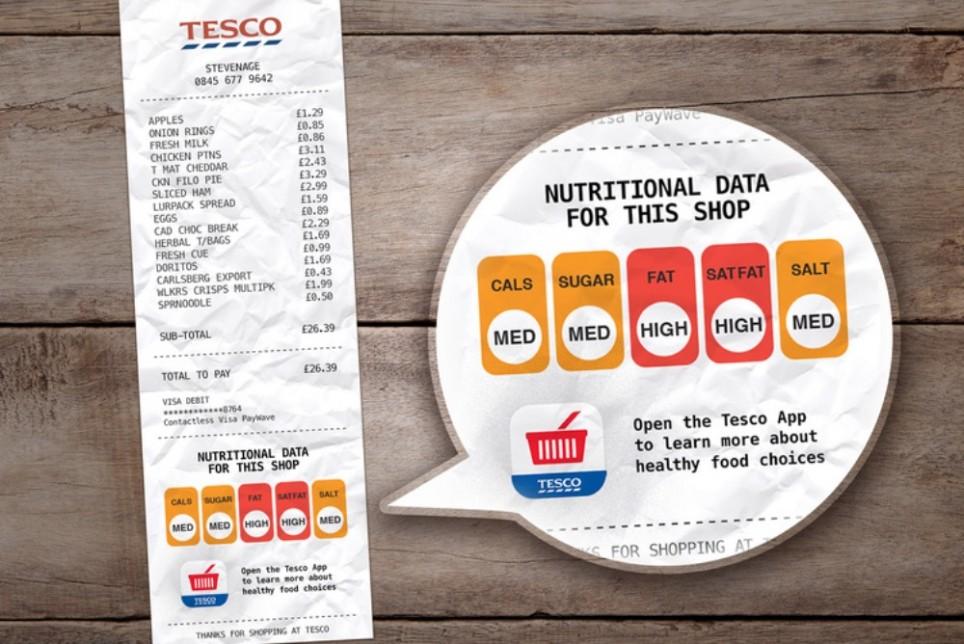 peek-receipt-nutrional-data.jpg