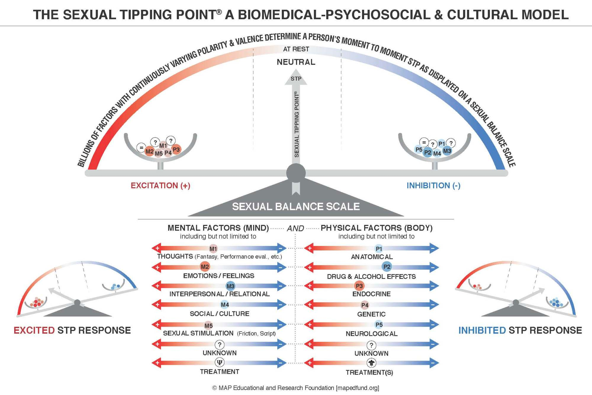hight resolution of understanding sexual balance latest update to the stp model psychology today