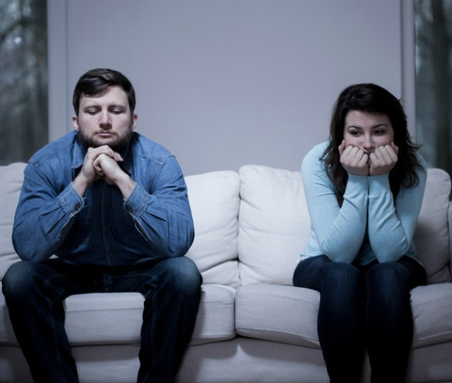 Ways To Overcome The Fear Of Confrontation Psychology Today