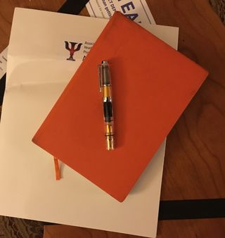 Nancy Darling