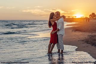 toxic romantic love psychology