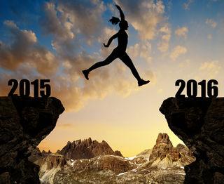 goodbye 2015 hello 2016