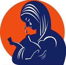 Image result for postpartum depression