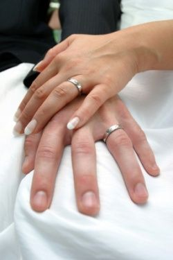Are Married Men More Desirable Psychology Today