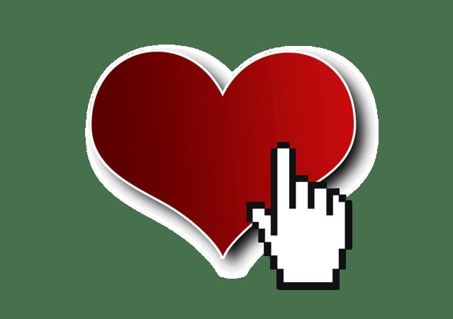 Courtesy of Pixabay