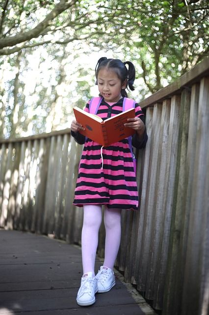 Ten Tips for Parents of a Smart Child  Psychology Today