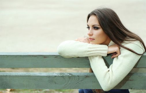 5 Tips to Help Introverts Keep From Becoming Lonely | Psychology Today