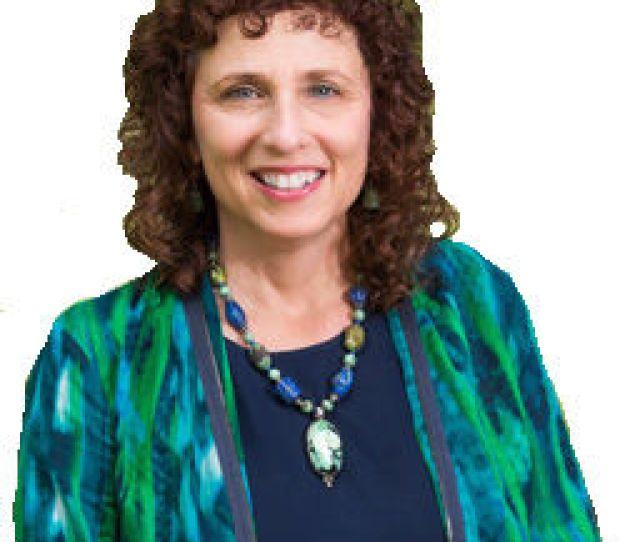 Laurie Mintz Ph D