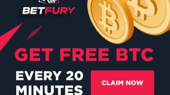betfury dapp free bitcoin faucet