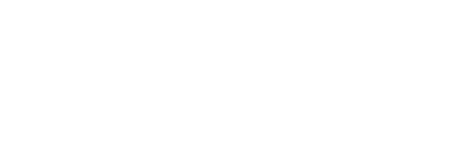 Puget Systems Logos