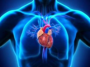What Causes Pulmonary Hypertension?