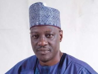 Image result for Kwara State Governor, Alhaji Abdulfatah Ahmed,