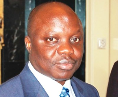 Uduaghan denies collecting contracts from NDDC