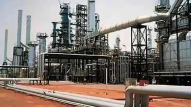 Image result for Refineries' upgrade suffers delay, NNPC records N68bn loss
