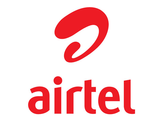 Airtel begins NIN registration in retail outlet