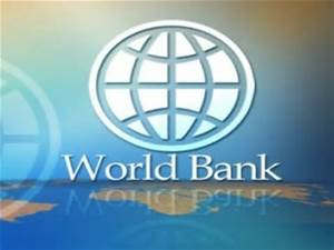 Image result for World Bank reduces Nigeria's projected growth to 2%