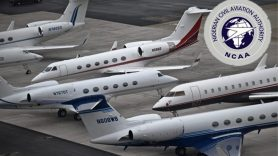Image result for Airline operators urged to invest in newer aircraft