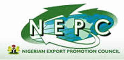 Image result for NEPC targets e-commerce to boost non-oil export