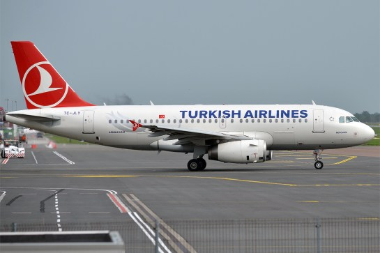 Image result for Peacock, Turkish airline partner to boost cargo, airfreight