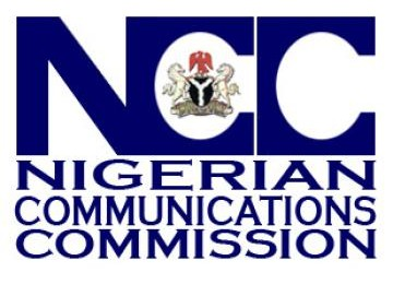 Image result for NCC fines four major network operators with N74m
