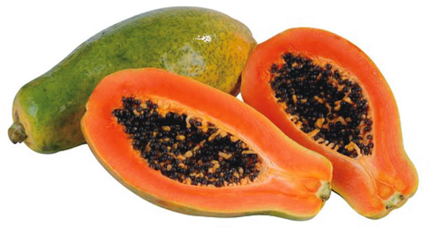 Health benefits of pawpaw - Punch Newspapers