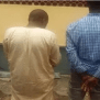 Maid Steals Boss 10 000 In Lagos Exchanges It At N86