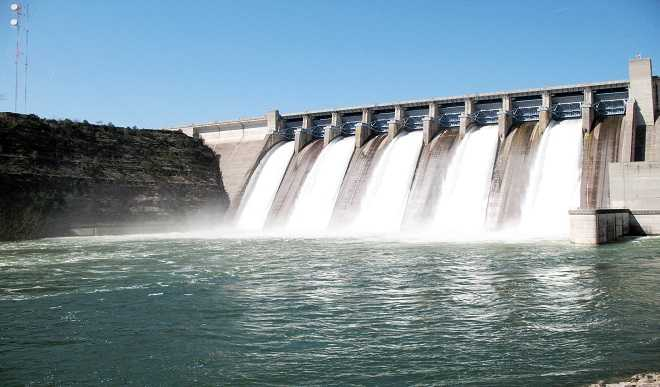 Image result for Mambilla Hydroelectric Power Project