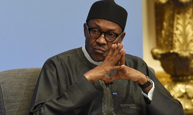 Image result for Buhari needs mental test – Atiku