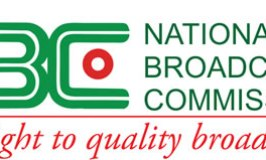 NBC, private firm sign rural broadband Internet pact