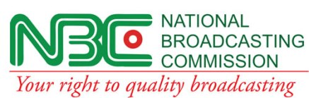 Image result for NBC, private firm sign rural broadband Internet pact