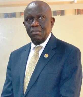Image result for Babatunde Ruwase