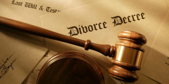 Image result for man tells court as he seeks dissolution of marriage