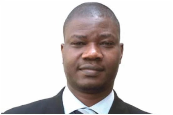 Lessons from the emergence of Okonjo Iweale as Director General of the WTO – Punch newspaper