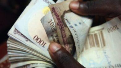 naira1000