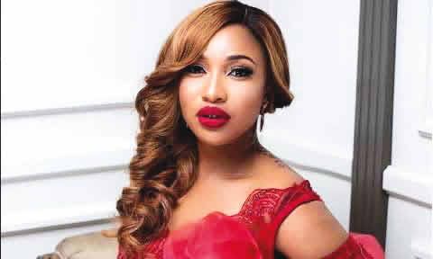 Aug 21, 2021· tonto dikeh complained her dm is filled with messages from men who want her to love them. Lady Apologises To Tonto Dikeh For Tarnishing Actress Image