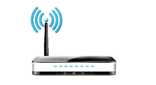 Four ways to stop people from stealing your Wi-Fi signal