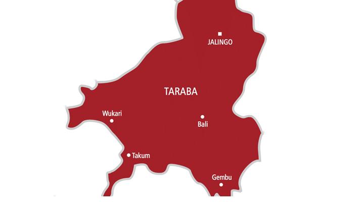 Map-of-Taraba