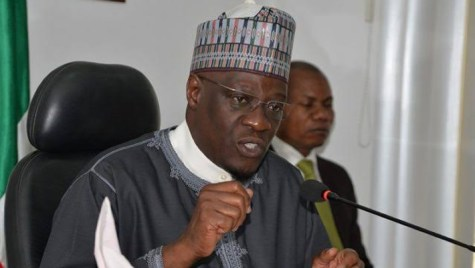 Image result for Kwara owes N30.2bn debt, says Finance Commissioner