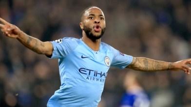 Raheem-Sterling-Manchester-City-11