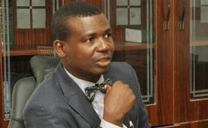 Partial strike of judicial workers in Lagos unacceptable – Adegboruwa