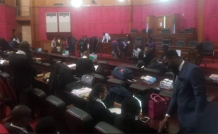 atiku buhari court